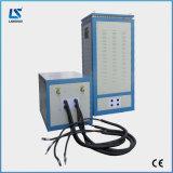 Machine de chauffage par induction de qualité pour les outils chauds de pièce forgéee