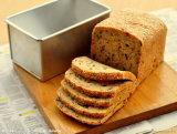 [غنغزهوو] مخبز [تثنّل وفن], صناعيّة مخبز [تثنّل وفن] صاحب مصنع