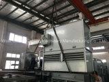 Einteiliger Ruhestromkühlturm der Tonnen-Mstnb-20