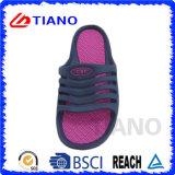 Poussoirs bon marché en gros de mode de la bonne qualité (TNK24895)