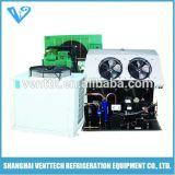 Super wirkungsvolle kondensierende Geräte R22
