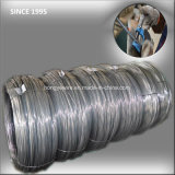 Hot Sale Music Wire Springs Wire
