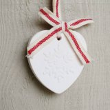 El mejor regalo para la piedra perfumada del corazón