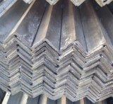 Tour de télécommunication durable de trellis de bâti en acier