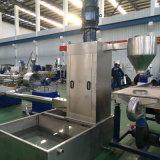 Doppelkörnchen schraube TPE-TPU TPR, die Maschine herstellen