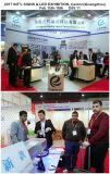 [20و] الصين مصنع ليفة ليزر تأشير آلة [سّ] عمق معدن ألومنيوم [بّ] بلاستيكيّة [س] [فدا]