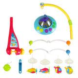 Móviles musicales del bebé de RC para el niño con la proyección y la música (H8732056)