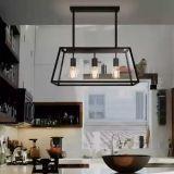 Moderne Hauptküche-Dekoration-Pendent Lampen-Licht