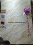 [بويلدينغ متريل] خزي [دسن-جينغن] قرميد جيّدة يزجّج رخاميّة حجارة قراميد