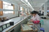 Servicio del examen de Veriquality - su inspector confiable en China y Asia