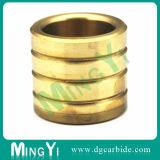 De Ring van de Gids van de Groef van de Olie van het Messing van de Hoge Precisie van het nieuwe Product