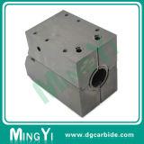 Точность DIN9845 a высокого качества высокая и плашки b