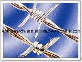 16#X16# длина колючей проволоки 240m согласно с изготовление Китай крена