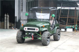 세륨을%s 가진 농장을%s 신형 300cc ATV