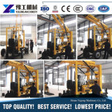 Prijs de van uitstekende kwaliteit van de Apparatuur van de Machine van de Installatie van de Boring van het Kruippakje