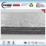 Mousse fonctionnelle du papier d'aluminium EPE de prix usine