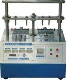 키패드 이동 전화 수명 시험 기계 (LX-5900)