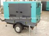 Cummins Spitzen-Soem-Hersteller-Preis für Generator-Energie