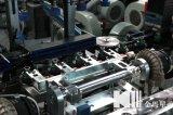 Máquina de sopro do frasco automático de 2/4/6/8 cavidades
