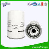 Filtro de petróleo 0117 4418 das peças de automóvel para Deutz