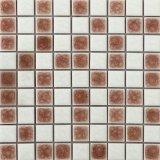 Mozaïek van de Ceramiektegel van de Prijs van Foshan Roman Goede