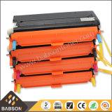 Toner couleur compatible pour FUJI Xerox C2100 / 3210/3290 Prix favorable et qualité stable