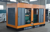 diesel 20-1400kVA Perkins Generator Genset