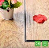 حبة خشبيّة يزيّن [ليغت كلور] [بب] [أونيلين] فينيل صفح أرضية