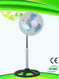12 pouces d'AC220V de ventilateur de stand (FS-3001)