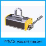 Tirantes magnéticos do melhor Neodymium feito sob encomenda do logotipo da venda