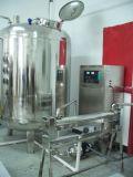 De Producten van de Behandeling van het Drinkwater van de Generator van het ozon