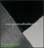 Лист ввода резиновый, резиновый настил, половой коврик, Анти--Срывает резиновый циновку