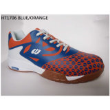 No типа 2017 новое ботинок PU тапок спорта вскользь: Shoes-1707 Zapato