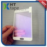 Protezione dello schermo di vetro Tempered della pellicola protettiva degli occhi per il iPhone 7