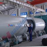 플라스틱 관 제조 기계 (Dim365mm-1680mm)