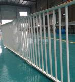 Гальванизированная сваренная стальная загородка с конкурентоспособной ценой для высокого украшения