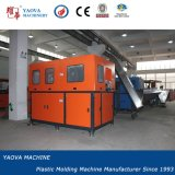 Machine automatique de soufflage de corps creux d'extension de bouteilles de la médecine 2000ml de cavités de Yaova quatre