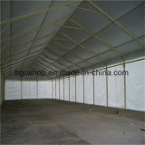 Toiture enduite de bâche de protection de parasol de bâche de protection de PVC (1000dx1000d 23X23 750g)