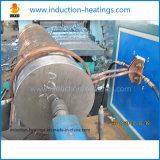De promotie Machine Van uitstekende kwaliteit van de Thermische behandeling van de Inductie