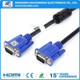 3+2 3+5 3+6 VGA Kabel