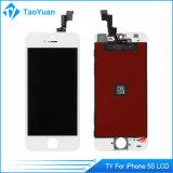 Aaa-Handy LCD-Bildschirm für iPhone 5s LCD Bildschirm