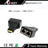 Ergänzung der CCTV-Zubehör-HDMI (HDMI-EXT01)