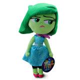 Весьма сексуальная игрушка плюша куклы девушки куклы