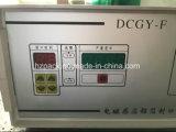 Dcgy-F500 de handbediende Verzegelende Machine van de Verzegelaar van de Inductie van China