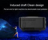 사업을%s 베스트셀러 소형 LCD Projetcor