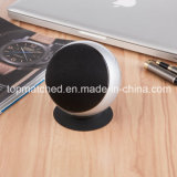 Haut-parleur stéréo sans fil portatif de subwoofer de Bluetooth pour le cadeau de promotion
