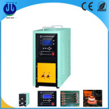 Migliore apparecchio di riscaldamento ad alta frequenza di vendita di induzione per ricottura