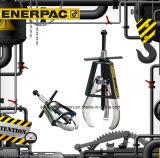 Ер-Series, Позитив Lock® механического сцепления Pullers