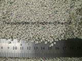 de Draagstoel van de Kat van het Bentoniet van de Bal van 13.5mm voor het Schoonmaken van de Kat