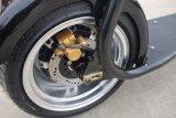 Мотоцикл мотовелосипеда 150cc 1000W кокосов 125cc города миниый